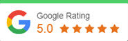 google thumb1