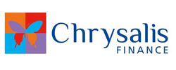 Chrysalis Finance